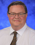 Jeffrey D. Neighbors, PhD